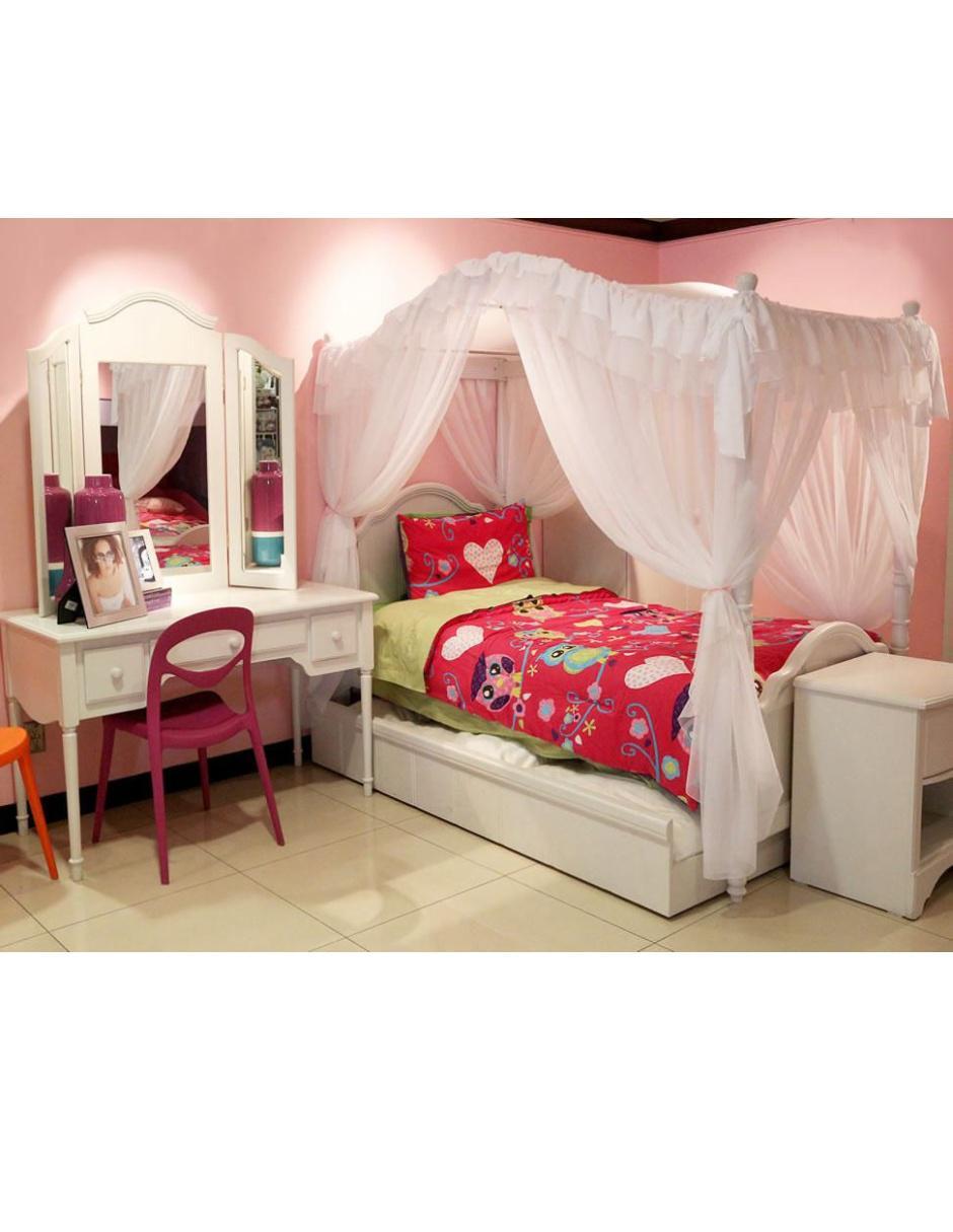Infantiles todo liverpool en un click for El shopping del mueble catalogo